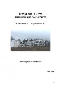 CouvRetourLutteAntinukeOuest2011-2013