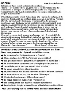 projection-libres-argentiere-fly_Page_2