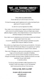 tract janvier 2015_Page_1