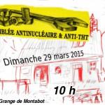 AGmars2015