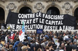MANIF-ANTIFA-PARIS-1