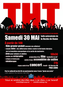 flyer A6 MAI sans reperes-1