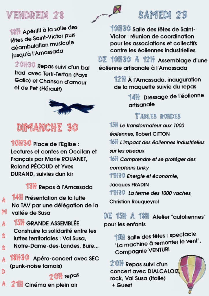 programmepourlesite-page002-722x1024