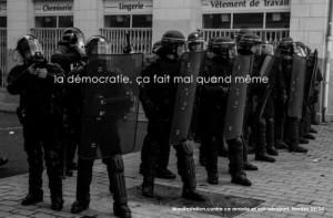22/02/2014, Nantes