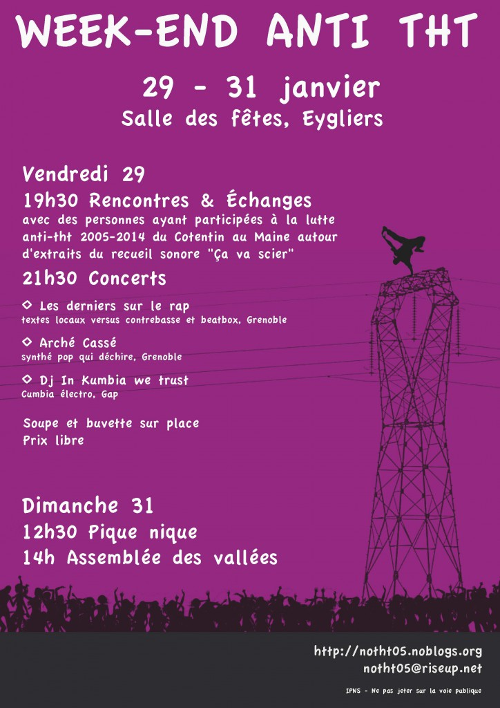 affiche_soiree29012016_2 - Copy
