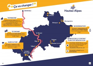 propositions-hautes-alpes - Copy