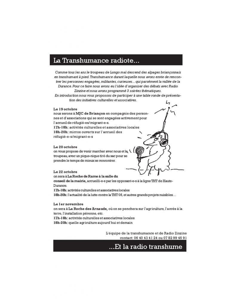 transhumance2016-page-001